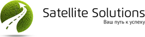 Satellite_Solutions.png