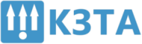 logo_12_small.png
